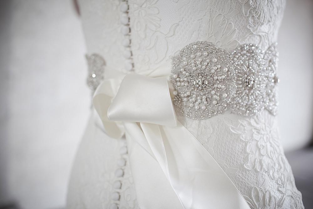 Korte tips tip valg af brudekjole