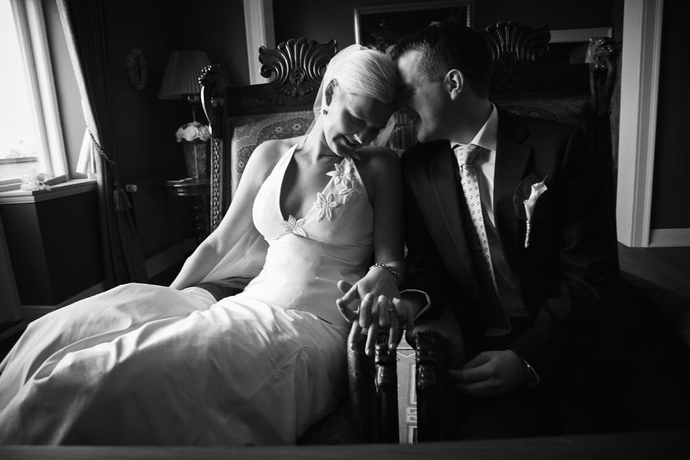 bryllupsfotograf i svendborg