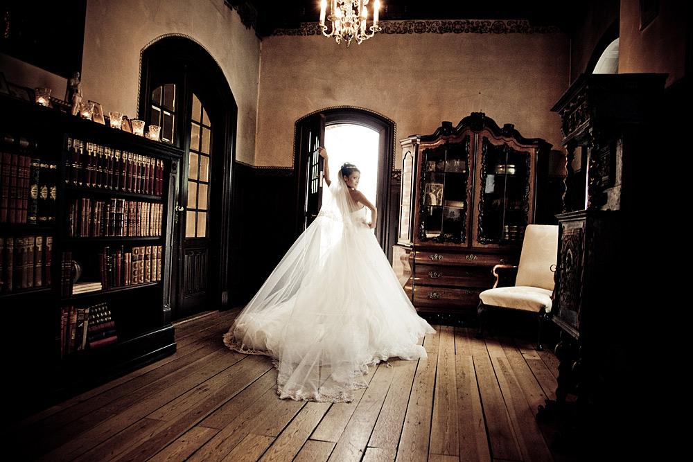bryllupsfotograf i frederikshavn