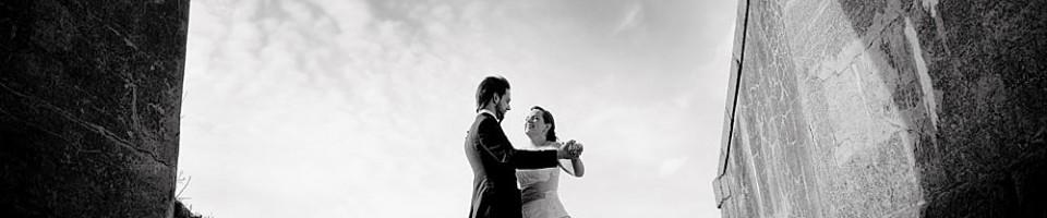 De vigtige ting når du vælger bryllupsfotograf