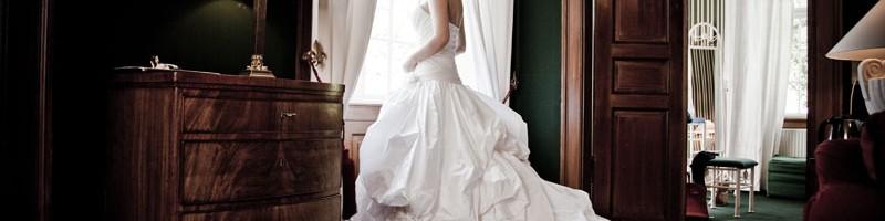 Bruden – hvad skal der til for du ser bedst ud
